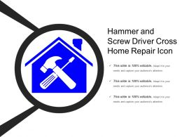 hammer_and_screw_driver_cross_home_repair_icon_Slide01