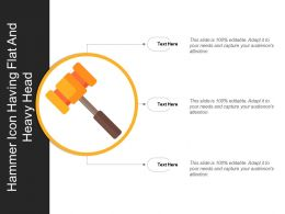 hammer_icon_having_flat_and_heavy_head_Slide01