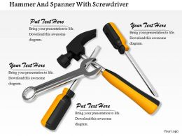 hammer_wrench_with_screwdriver_tools_on_white_background_Slide01