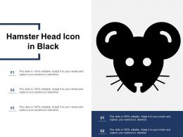hamster_head_icon_in_black_Slide01