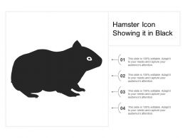 hamster_icon_showing_it_in_black_Slide01