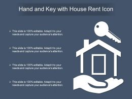 hand_and_key_with_house_rent_icon_Slide01