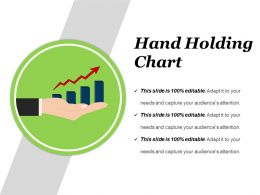 hand_holding_chart_powerpoint_presentation_examples_Slide01