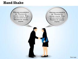 hand_shake_powerpoint_template_slide_Slide01
