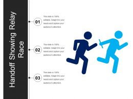 handoff_showing_relay_race_Slide01
