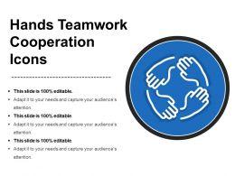 hands_teamwork_cooperation_icons_ppt_sample_presentations_Slide01