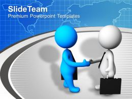handshake_global_business_powerpoint_templates_ppt_themes_and_graphics_0213_Slide01