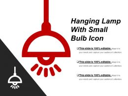 hanging_lamp_with_small_bulb_icon_Slide01