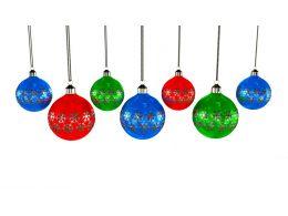 hanging_multicolored_decorative_balls_stock_photo_Slide01