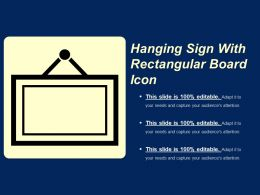 hanging_sign_with_rectangular_board_icon_Slide01