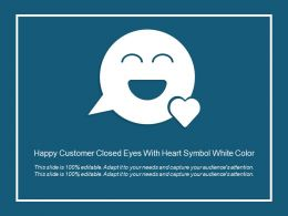 happy_customer_closed_eyes_with_heart_symbol_white_color_Slide01
