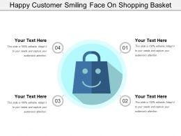 happy_customer_smiling_face_on_shopping_basket_Slide01