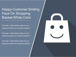 happy_customer_smiling_face_on_shopping_basket_white_color_Slide01