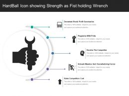 hardball_icon_showing_strength_as_fist_holding_wrench_Slide01