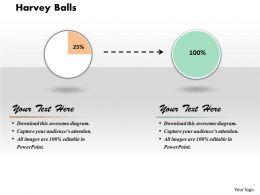 harvey_balls_powerpoint_template_slide_Slide01