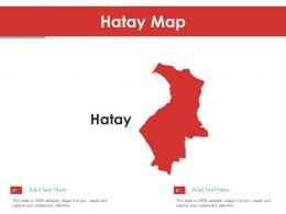 Hatay Powerpoint Presentation PPT Template