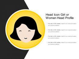 head_icon_girl_or_women_head_profile_Slide01