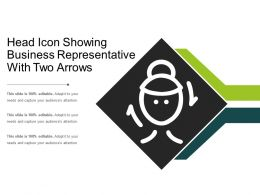 head_icon_showing_business_representative_with_two_arrows_Slide01