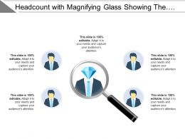headcount_with_magnifying_glass_showing_the_magnifying_glass_Slide01