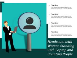 headcount_with_women_standing_wit_laptop_and_counting_people_Slide01