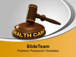 health_care_law_powerpoint_templates_ppt_backgrounds_for_slides_0113_Slide01