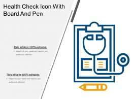 health_check_icon_with_board_and_pen_Slide01