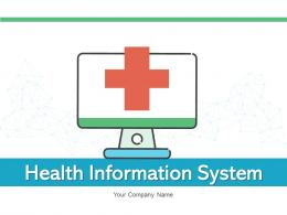 Health Information System Management Application Analysis Performance