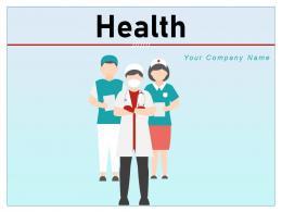 Health Transportation Stethoscope Fitness Laboratory Professional