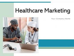 Healthcare Marketing Engagement Advertising Strategies Consumerized Automatically