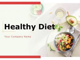 Healthy Diet Assorted Vegetable Ceramic Sandwiches Spinach