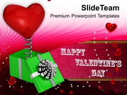 heart_coming_out_of_box_valentines_gift_powerpoint_templates_ppt_themes_and_graphics_0213_Slide01