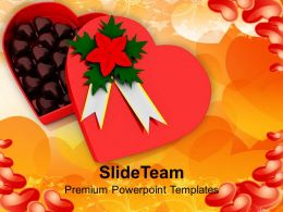 heart_shaped_box_having_chocolates_occassion_powerpoint_templates_ppt_themes_and_graphics_0213_Slide01