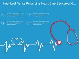heartbeat_white_pulse_line_heart_blue_background_stethoscope_Slide01
