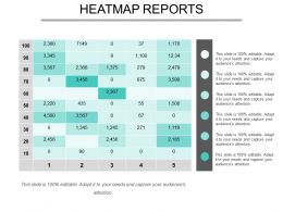 heatmap_reports_Slide01