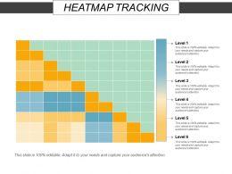 2364937 Style Hierarchy Matrix 6 Piece Powerpoint Presentation Diagram Infographic Slide