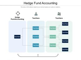 Hedge Fund Accounting Ppt Powerpoint Presentation Infographic Template Slide Portrait Cpb