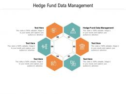 Hedge Fund Data Management Ppt Powerpoint Information Cpb