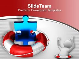 Help Business Concept Powerpoint Templates Ppt Themes And Graphics 0313