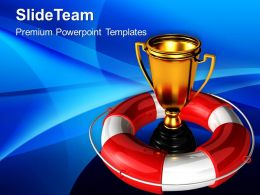 Help With Win Competiton Powerpoint Templates Ppt Themes And Graphics 0113