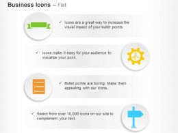 Help Work Schedule Advertising Ppt Icons Graphics