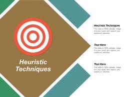 heuristic_techniques_ppt_powerpoint_presentation_file_design_ideas_cpb_Slide01