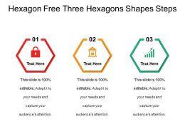 hexagon_free_three_hexagons_shapes_steps_Slide01