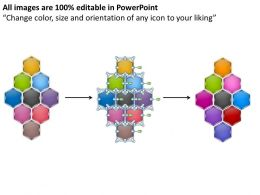 hexagon_web_diagram_ppt_slides_Slide02