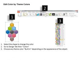 hexagon_web_diagram_ppt_slides_Slide05