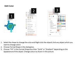 hexagon_with_four_arrows_data_analysis_flat_powerpoint_design_Slide04