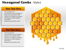 hexagonal_combs_Slide01