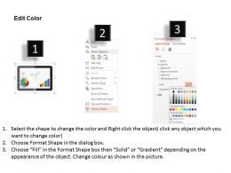 15553242 Style Division Pie 3 Piece Powerpoint Presentation Diagram Infographic Slide