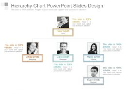 hierarchy_chart_powerpoint_slides_design_Slide01