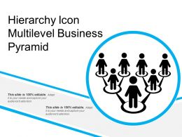 hierarchy_icon_multilevel_business_pyramid_Slide01