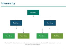 hierarchy_powerpoint_guide_Slide01